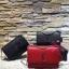 กระเป๋าแบรนด์เนม ฮิตๆแบบใหม่ๆสวยๆPreorder thumbnail 126