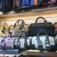 16.แบบกระเป๋าสำหรับPreorderแบบใหม่ๆสวย ดูกันได้เล้ย thumbnail 312