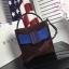 16.แบบกระเป๋าสำหรับPreorderแบบใหม่ๆสวย ดูกันได้เล้ย thumbnail 117