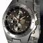 Seiko Titanium Chronograph Watch SND451P thumbnail 4