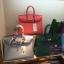 กระเป๋าแบรนด์เนมสวยๆสำหรับpreorderค่ะ thumbnail 39