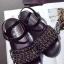 รูปรองเท้าแบรนด์เนมสำหรับPreorderตามรอบที่กำหนด thumbnail 582