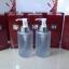 SKll Facial Treatment Cleansing Oil 250 ml ราคา 2,500 ลด 30% เหลือเพียง 1,750 thumbnail 1