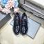 รูปรองเท้าแบรนด์เนมสำหรับPreorderสวยๆแบบใหม่ๆค่ะ thumbnail 1236