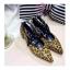 รูปรองเท้าแบรนด์เนมสำหรับPreorderตามรอบที่กำหนด thumbnail 521