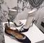 รูปรองเท้าแบรนด์เนมสำหรับPreorderสวยๆแบบใหม่ๆค่ะ thumbnail 827