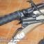 จักรยาน FATBIKE รุ่น ROCKER 1 BY GIANT thumbnail 5