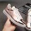 รูปรองเท้าแบรนด์เนมสำหรับPreorderสวยๆแบบใหม่ๆค่ะ thumbnail 290