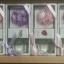 Eyun Aroma All_new pack.30ml.สินค้ายกโหล thumbnail 1