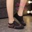 รูปรองเท้าแบรนด์เนมสำหรับPreorderตามรอบที่กำหนด thumbnail 390