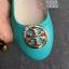 รูปรองเท้าแบรนด์เนมสำหรับPreorderตามรอบที่กำหนด thumbnail 236
