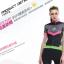 **สินค้าพรีออเดอร์**ชุดปั่นจักรยาน LIFETONE ผู้หญิงลายสวย (เสื้อ+กางเกงขาสั้น) thumbnail 4