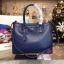 กระเป๋าแบรนด์เนม ฮิตๆแบบใหม่ๆสวยๆPreorder thumbnail 384