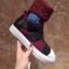 รูปรองเท้าแบรนด์เนมสำหรับPreorderสวยๆแบบใหม่ๆค่ะ thumbnail 1121