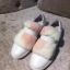 รูปรองเท้าแบรนด์เนมสำหรับPreorderสวยๆแบบใหม่ๆค่ะ thumbnail 1205