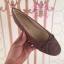 รูปสำหรับPreorder รองเท้าแบรนด์เนม ตามรอบที่กำหนด thumbnail 244
