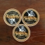 Suavecito Pomade (Firme Hold) X 3 FREE EMS thumbnail 2