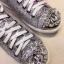 รูปรองเท้าแบรนด์เนมสำหรับPreorderตามรอบที่กำหนด thumbnail 157