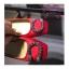 รูปรองเท้าแบรนด์เนมสำหรับPreorderตามรอบที่กำหนด thumbnail 528