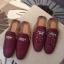 รูปรองเท้าแบรนด์เนมสำหรับPreorderสวยๆแบบใหม่ๆค่ะ thumbnail 710