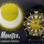 SEIKO MONSTER THE MOON LIMITED EDITION thumbnail 1