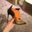 รูปรองเท้าแบรนด์เนมสำหรับPreorderสวยๆแบบใหม่ๆค่ะ thumbnail 945