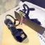 เปิดPre Order รองเท้าแบรนด์เนม thumbnail 133