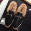 รูปรองเท้าแบรนด์เนมสำหรับPreorderสวยๆแบบใหม่ๆค่ะ thumbnail 1099