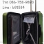 """กระเป๋าเดินทาง Ricardo Huntington ขนาด 26"""" สีเขียว แถมผ้าคลุม แบรนด์เนมของแท้ รับประกัน10 ปี thumbnail 8"""