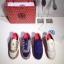 รูปรองเท้าแบรนด์เนมสำหรับPreorderสวยๆแบบใหม่ๆค่ะ thumbnail 86
