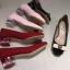 รูปสำหรับPreorder รองเท้าแบรนด์เนม ตามรอบที่กำหนด thumbnail 150