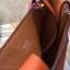 Hermes สีส้ม งานHiend thumbnail 2