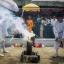 พร้อมส่ง!! #พระพุทธชินราช เป็นพระพุทธรูปสำคัญ ซึ่งพระมหากษัตริย์ไทยทรงเคารพนับถือสักการะบูชา มาแต่ครั้งสมัยกรุงศรีอยุธยา ดังมีรายพระนามที่ปรากฎในพงศาวดาร คือ สมเด็จพระราเมศวร สมเด็จพระบรมไตรโลกนารถ สมเด็จพระรามาธิบดีที่ ๒ สมเด็จพระบรมราชาหน่อพุทธางกูร สมเ thumbnail 7