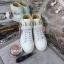 รูปรองเท้าแบรนด์เนมสำหรับPreorderสวยๆแบบใหม่ๆค่ะ thumbnail 1261