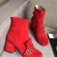รูปรองเท้าแบรนด์เนมสำหรับPreorderสวยๆแบบใหม่ๆค่ะ thumbnail 780