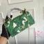 กระเป๋าแบรนด์เนมสวยๆสำหรับpreorderค่ะ thumbnail 395