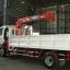 ภาพรถบรรทุก4ล้อ6ล้อ10ล้อ12ล้อ HINO-ISUZU สนใจติดต่อเอก 086-7655500 thumbnail 40