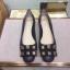 รูปรองเท้าแบรนด์เนมสำหรับPreorderสวยๆแบบใหม่ๆค่ะ thumbnail 776