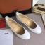 รูปรองเท้าแบรนด์เนมสำหรับPreorderสวยๆแบบใหม่ๆค่ะ thumbnail 1213