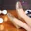รูปรองเท้าแบรนด์เนมสำหรับPreorderตามรอบที่กำหนด thumbnail 451