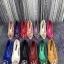 เปิดPre Order รองเท้าแบรนด์เนม thumbnail 237