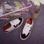 รูปรองเท้าแบรนด์เนมสำหรับPreorderตามรอบที่กำหนด thumbnail 166