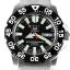 นาฬิกา Seiko Mini Monster Black snzf51 thumbnail 1