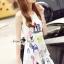Seoul Secret Say's... Chill Lollita Stickly Dress thumbnail 2