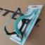 BIANCHI: BOTTLE CAGE CARBON S CELESTE ขากระติก thumbnail 2