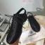 รูปสำหรับPreorder รองเท้าแบรนด์เนม ตามรอบที่กำหนด thumbnail 97