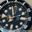 SEIKO 5 Sport Submarine Blue SRP605K thumbnail 5