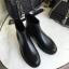 รูปรองเท้าแบรนด์เนมสำหรับPreorderสวยๆแบบใหม่ๆค่ะ thumbnail 485