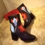 รูปรองเท้าแบรนด์เนมสำหรับPreorderสวยๆแบบใหม่ๆค่ะ thumbnail 1182
