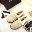 รูปรองเท้าแบรนด์เนมสำหรับPreorderสวยๆแบบใหม่ๆค่ะ thumbnail 1086